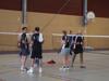 Interclubs Départementaux - Journée 2 (Joigny)