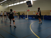 13ème tournoi de St Germain du Puy (18)